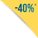 -40%.png