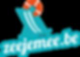 Zeejemee_finale logo.png