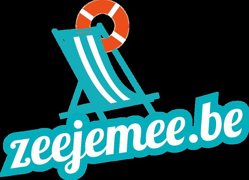 ZeeJeMee