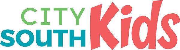 City South Kids_800px.jpg