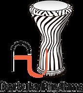 Logo1_black_small.png