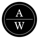 AW%20Logo_edited.png
