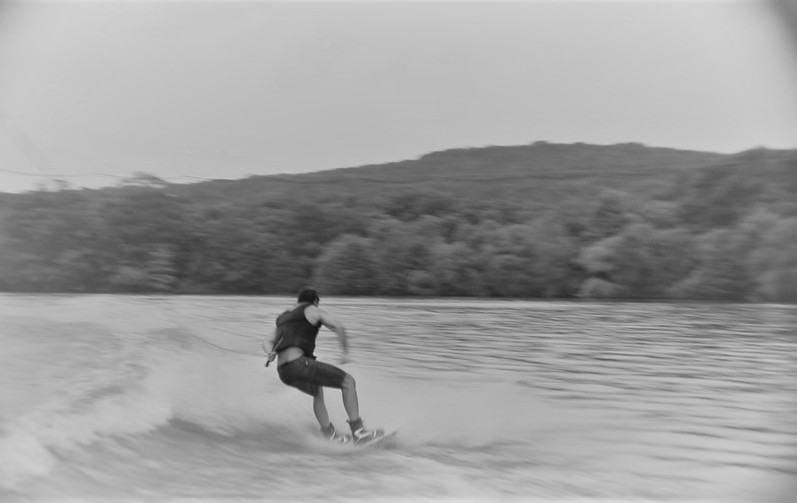 Wakeboarding Photo.jpg