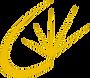 lmg logo(2).PNG