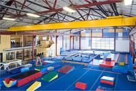 Inside Gym 8.8.10.jpg