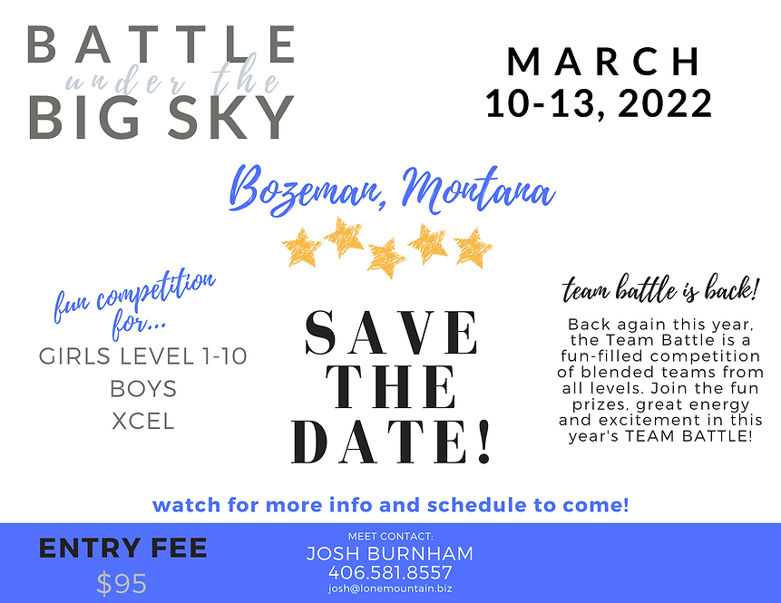 Battle Save the Date.png