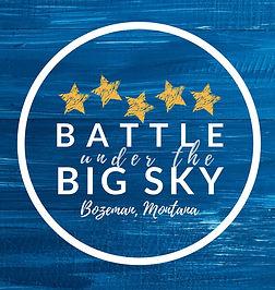 Battle Logos_edited.jpg