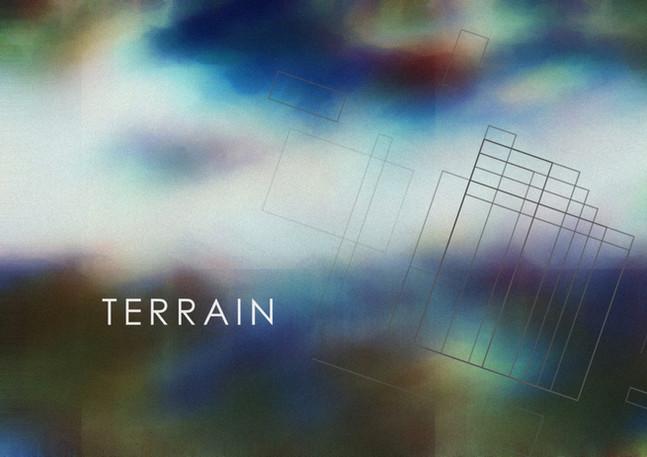 TERRAIN 11.jpeg