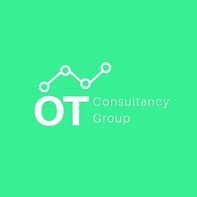 OrganizingTogether Consultancy Group Log