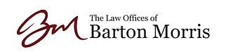 BartonMorris_Logo_Horizontal.jpg