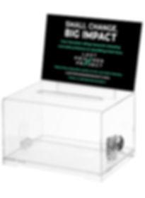 LPP_donationbox (1).jpg