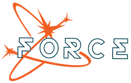 force_logo1.png