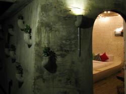 016MO Room Hotel
