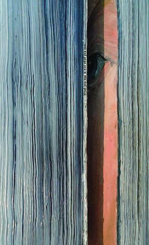 bookshelf[final]_Page_02.jpg