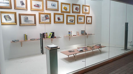 bookshelf at 8Q.jpg