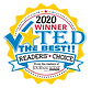 Readers%20Choice%20Winner%20Logo%202020_