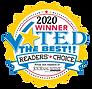Readers%20Choice%20Winner%20Logo%202020_