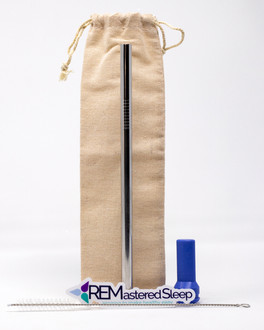 Straw Kit