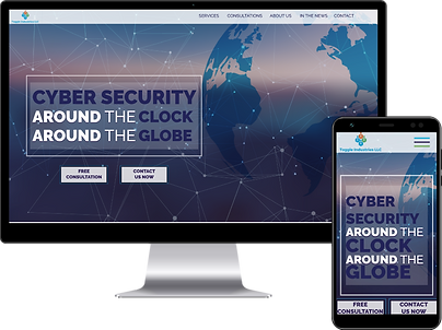 Cyber Security Web Design.png
