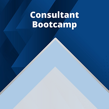 1) Consultant Bootcamp.png