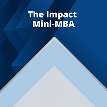 4) The Impact Mini-MBA.png