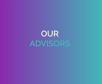 OUR ADVISORS.png