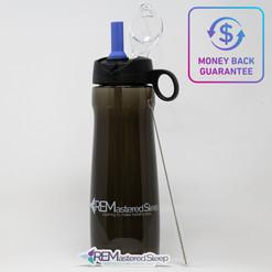 DEC-1-MONEY.jpg