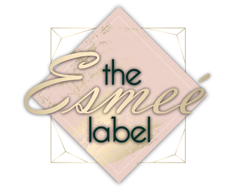 Esmee Label Logo
