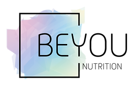 BEYOUTEAM.png