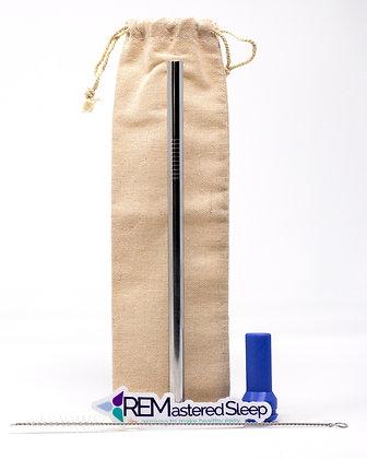 REMplenish Straw Kit
