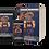 Thumbnail: eBOOK TRENING SKORPIONA: ATLAS ĆWICZEŃ KETTLEBELL