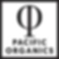 pacific-oragnics-logo-square.png