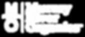 New MRO Logo White.png