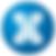 ASX-logo.png