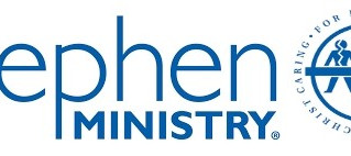 New Stephen Ministers Sought