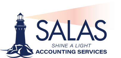 Salas Accounting Services
