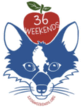 36WeekendsLogo~3color.jpg