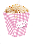 pop-corn-1.png
