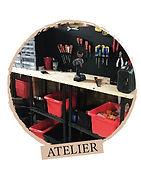 DIY-accueil-02.jpg