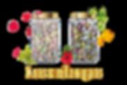 meringues-melanges-bandeau-01.png