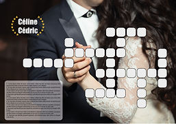 motsmele-mariage-cinema-01.jpg