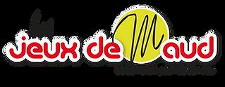 Les-Jeux-de-Maud_Logo-01.png