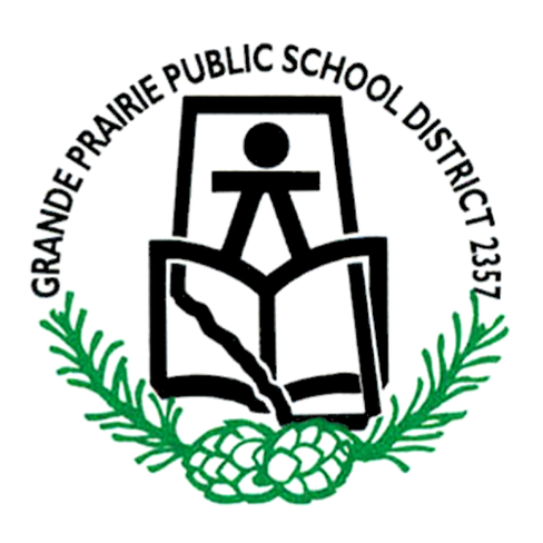 GPPSD Logo Icon.png