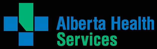 Alberta Health Service.png