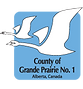 grande-prairie-logo.png