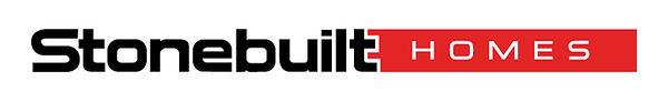 Stonebuilt Logo.jpg
