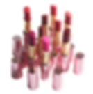 Lakme 9 To 5 Prime + Matte Lip Color  (30 shades)