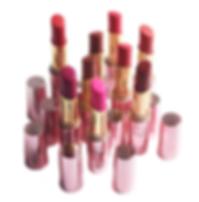 Lakme 9 To 5 Prime + Matte Lip Color  (30 shades)