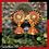 Thumbnail: ABA - Tiny Earrings Set 1
