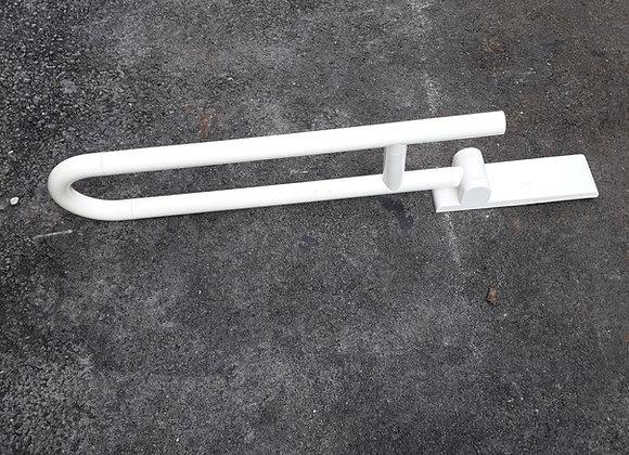 Barre relevable 67 cm Héwi